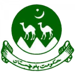 alochistan Forest and Wild Life Department Jobs