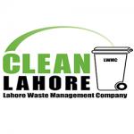 Lahore Waste Management Company Lahore